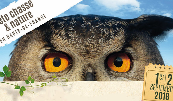 Fête chasse & nature : Offre promo