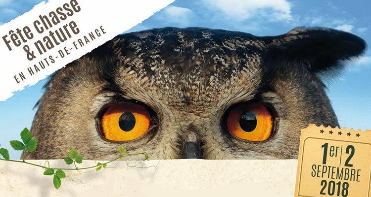Fête chasse & nature : le programme