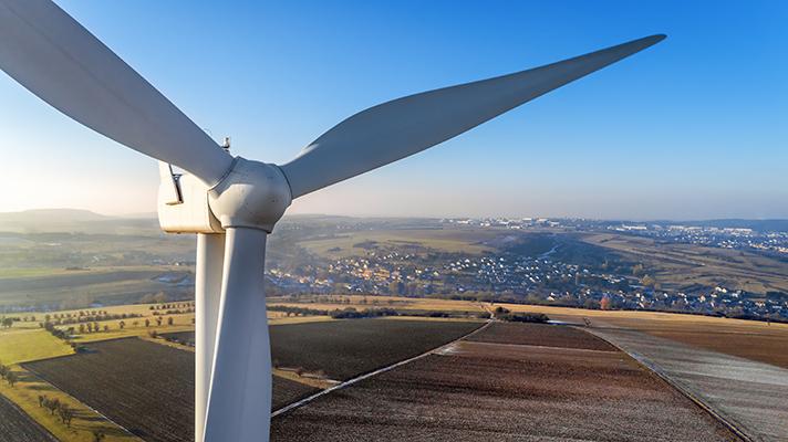 25 septembre : à la découverte de l'éolien