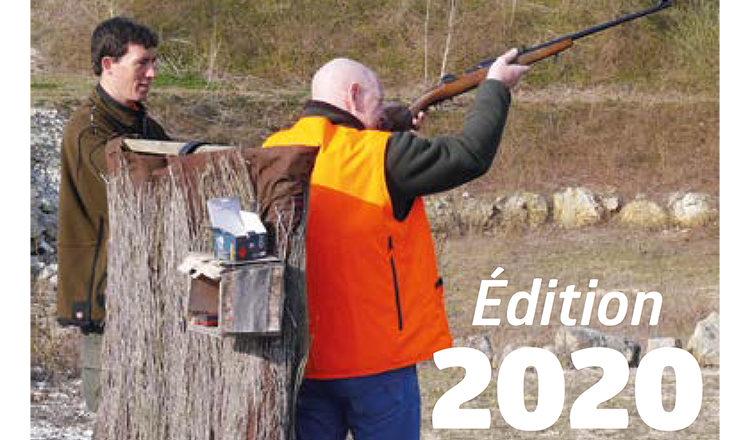Découvrez les formations de l'année 2020