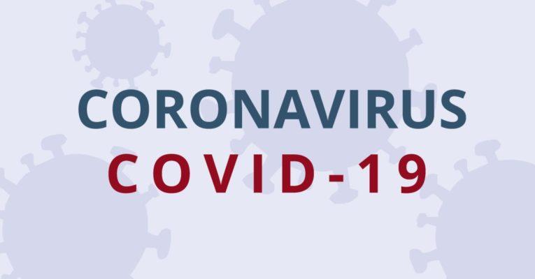 Chasse et Covid-19 : pas de pass mais des consignes à appliquer